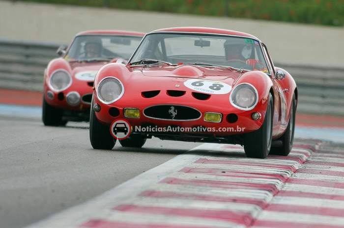 ferrari-250-gto-vermelha-15-million-pounds