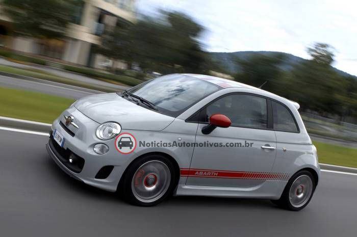fiat-500-abarth-opening-edition-1 Fiat 500 Abarth Opening Edition