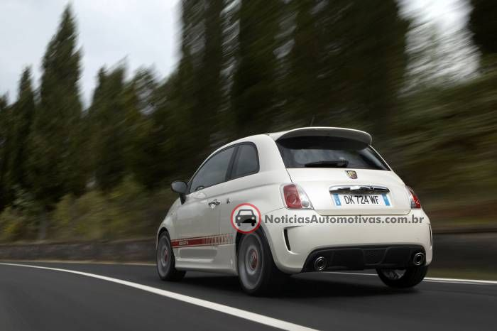 fiat-500-abarth-opening-edition-2 Fiat 500 Abarth Opening Edition