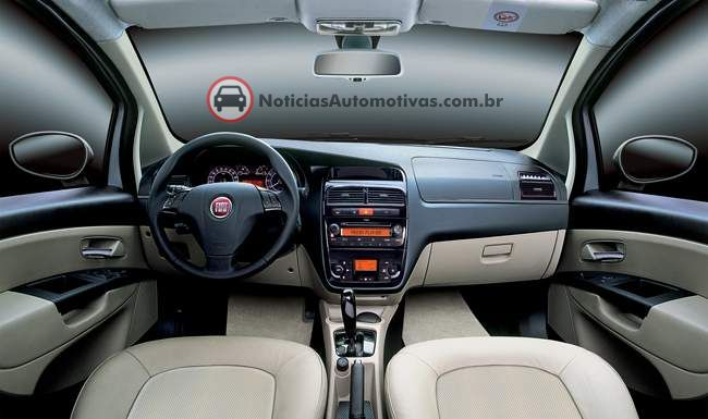 fiat-linea-absolute-oficial