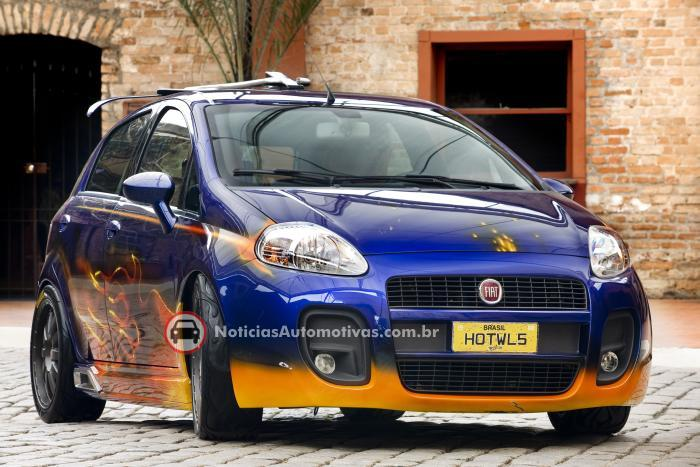 fiat-punto-hot-wheels