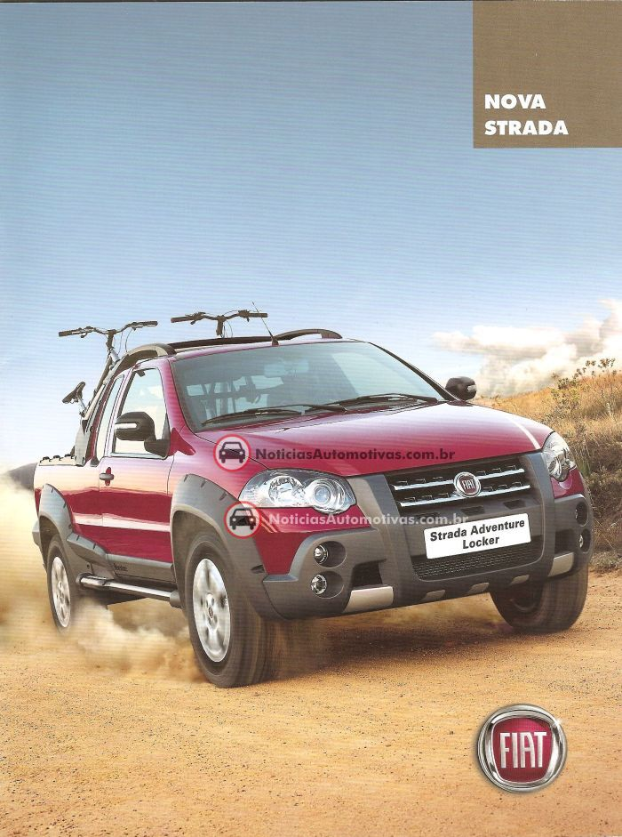 fiat-strada-catalogo-oficial-exclusivo