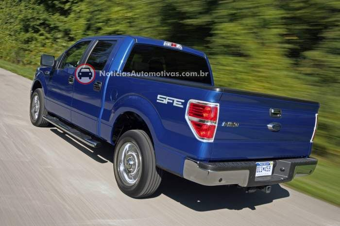 ford-f150-2009