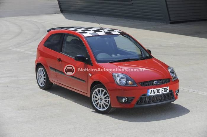ford-fiesta-zetec-s-red-edition
