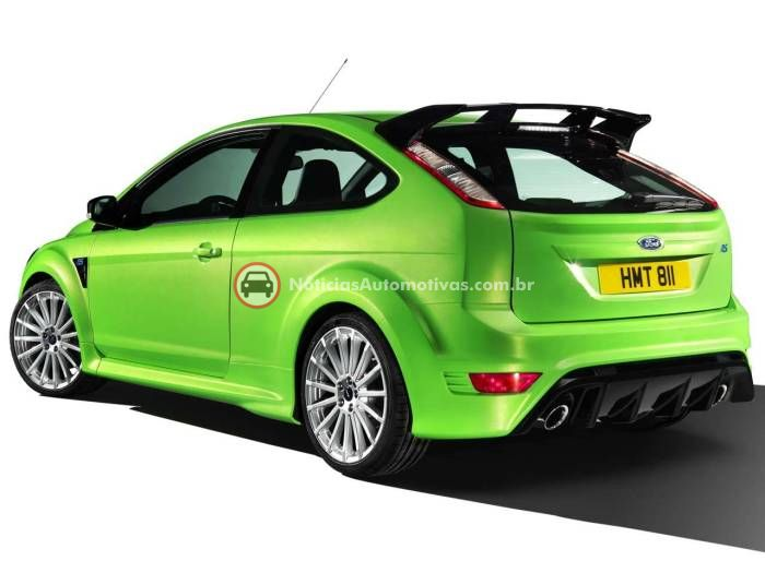 ford-focus-rs-concept