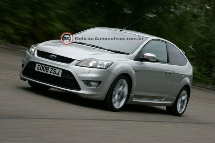 ford-focus-st-uk-mountune-performance