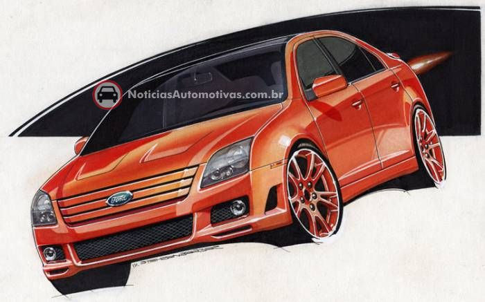 ford-fusion-gt-motor-trend
