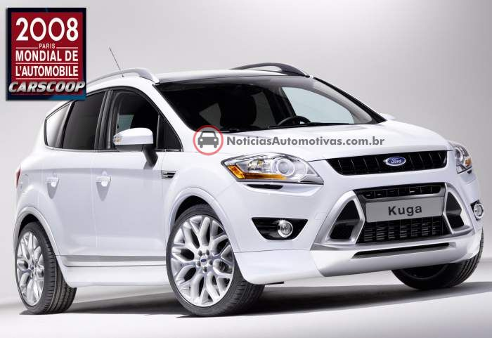 ford-kuga-2.5-turbo-individual