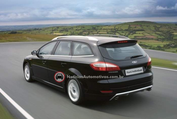 ford-mondeo-individual