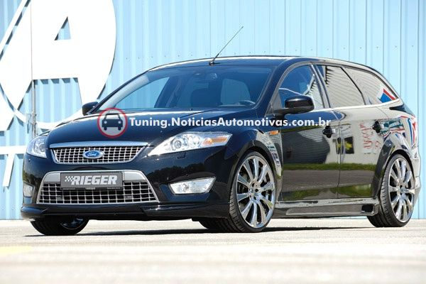 ford-mondeo-wagon-rieger