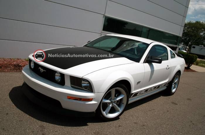 ford-mustang-racecraft-420s