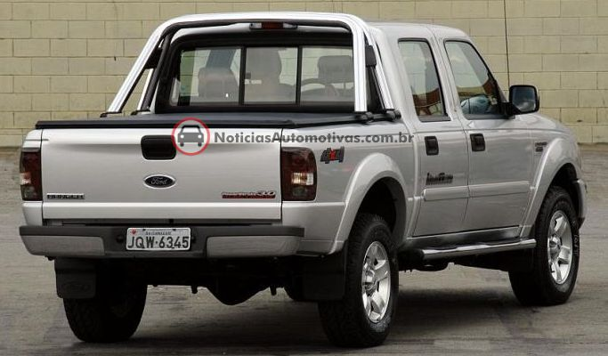 ford-ranger-limited-2008