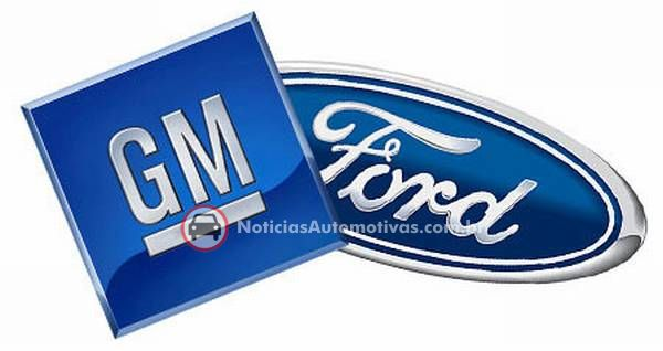 gm-ford