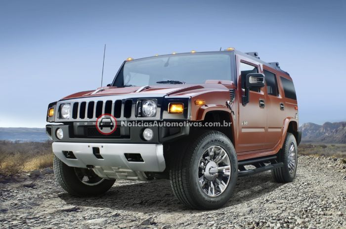 hummer-h2-2009-black-chrome-limited-edition