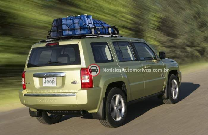 jeep-patriot-black-country-concept
