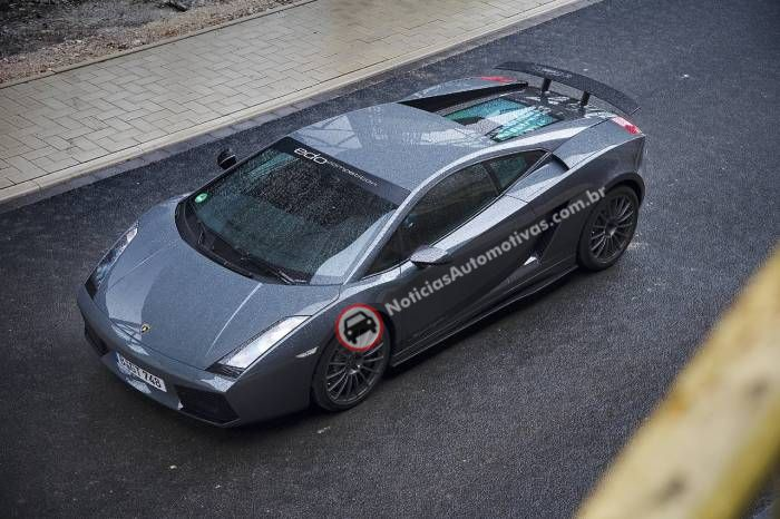 lamborghini-gallardo-superleggera-edo-competition