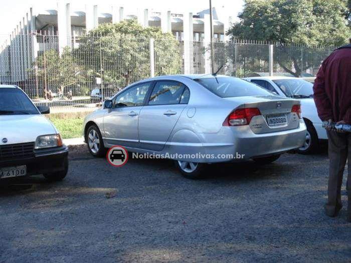 maravilhas-design-automotivo-brasileiro-carros-feios-horriveis