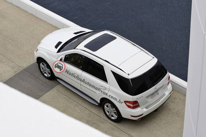 mercedes-benz-ml-320-cdi
