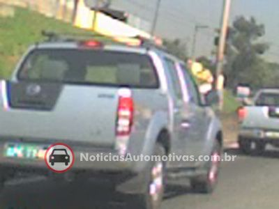 nissan-frontier-flagra-andre-oliveira