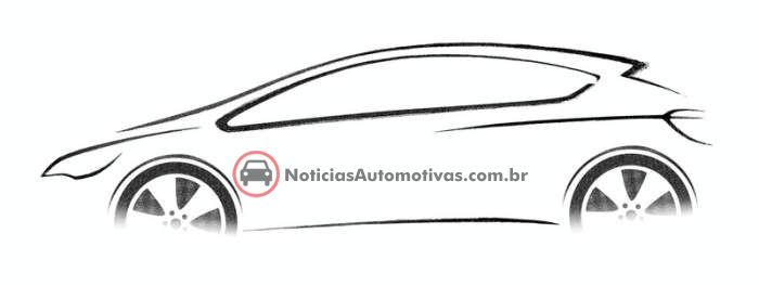 opel-astra-2010-sketches