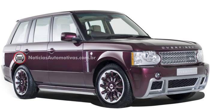 overfinch-range-rover-country-pursuits-concept-2 Overfinch Range Rover Country Pursuits Concept