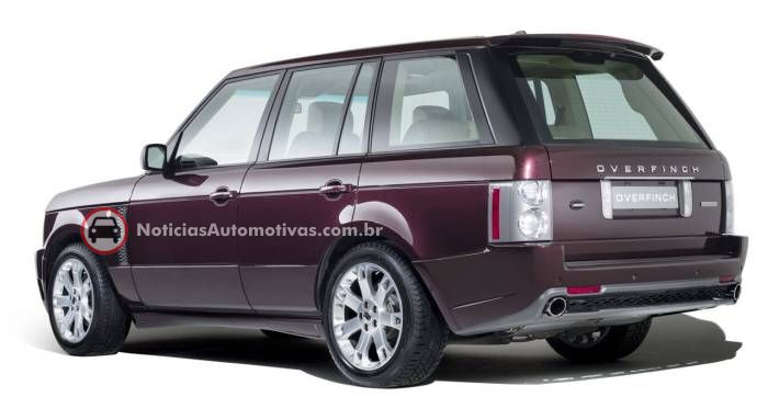 overfinch-range-rover-country-pursuits-concept-3 Overfinch Range Rover Country Pursuits Concept