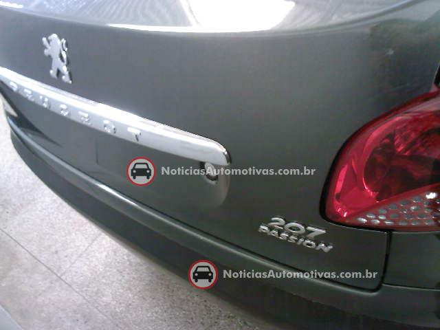 peugeot-207-passion-flagra-gorgonzola
