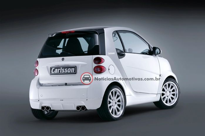 smart-fortwo-carlsson-branco