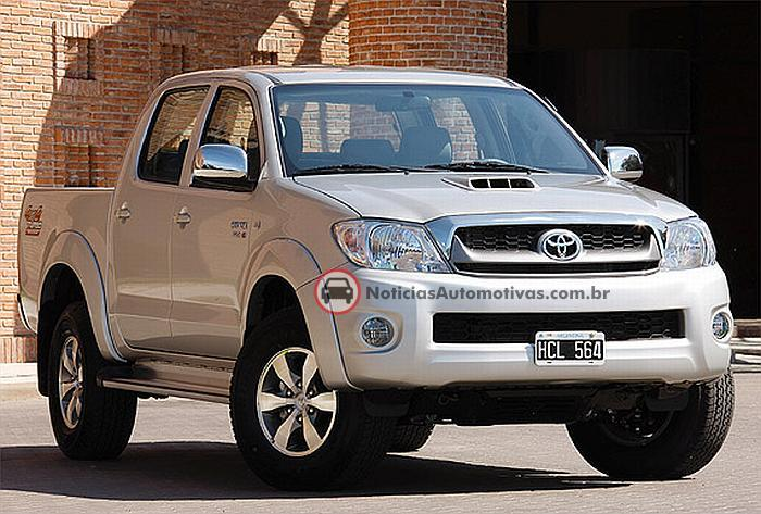 toyota-hilux-e-sw4-2009-argentina