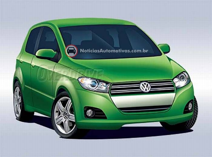 volkswagen-fox-2010-revista-overdrive
