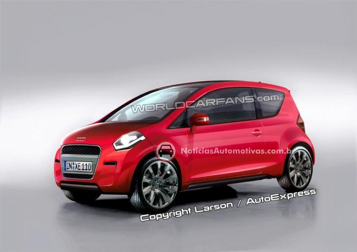 audi-a0-volkswagen-up-compact-mini-car
