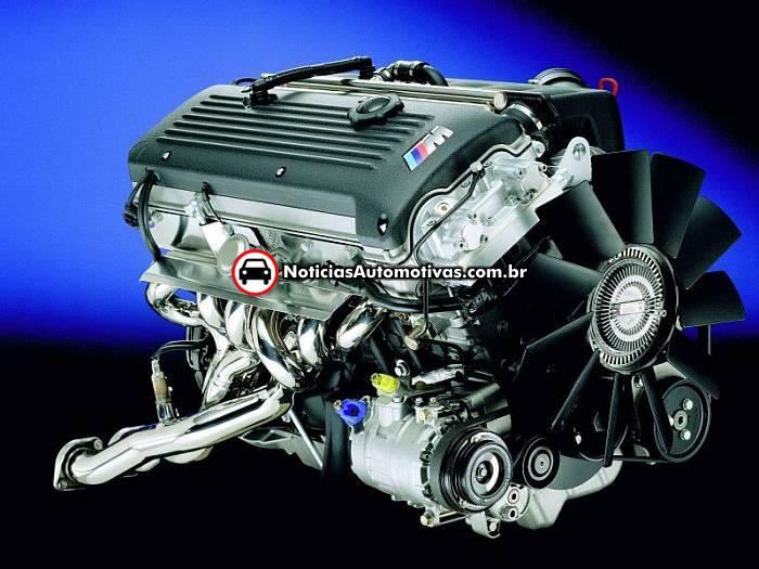 bmw-motor-3.2-seis-cilindros-m3