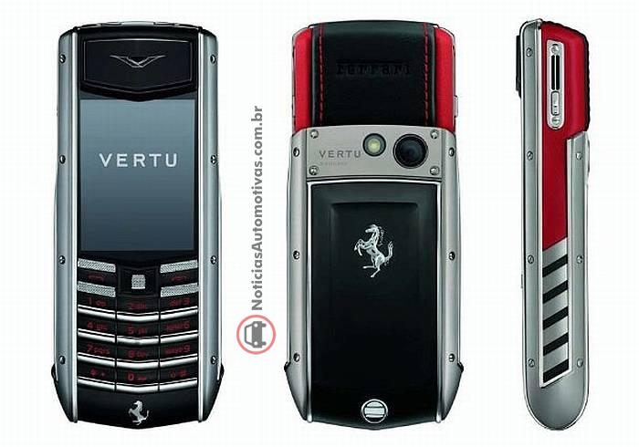 celular-vertu-ascent-ti-ferrari-collection