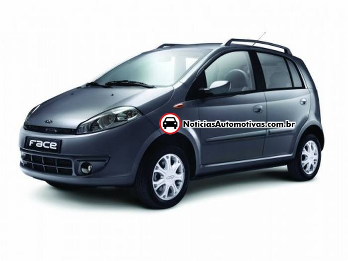 chery-face-comeca-a-ser-vendido-no-chile-1