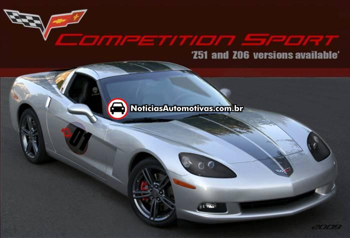 chevrolet-corvette-2009-competition-sport-package