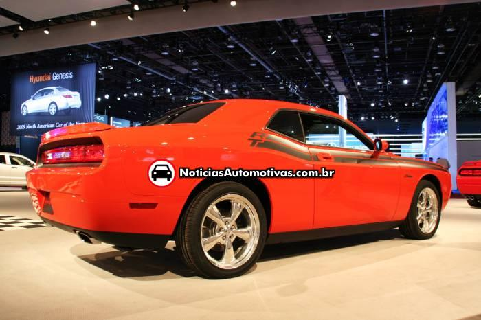 dodge-challenger-rt-classic-2009