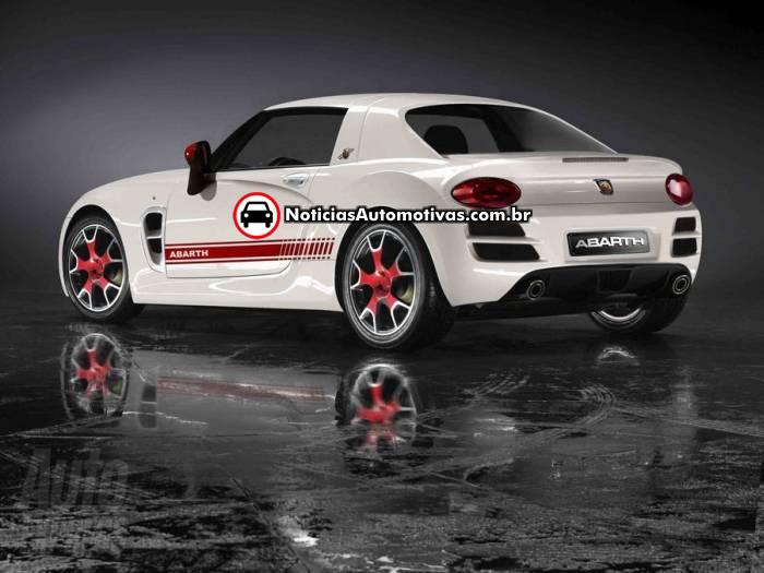 fiat-abarth-coupe