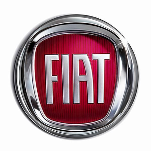 fiat-familia-agnelli-de-olho-em-fusao-com-peugeot Fiat: Família Agnelli de olho em fusão com Peugeot!