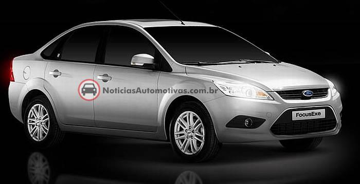 ford-focus-exe-argentina