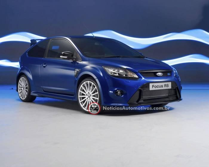 ford-focus-rs-2009