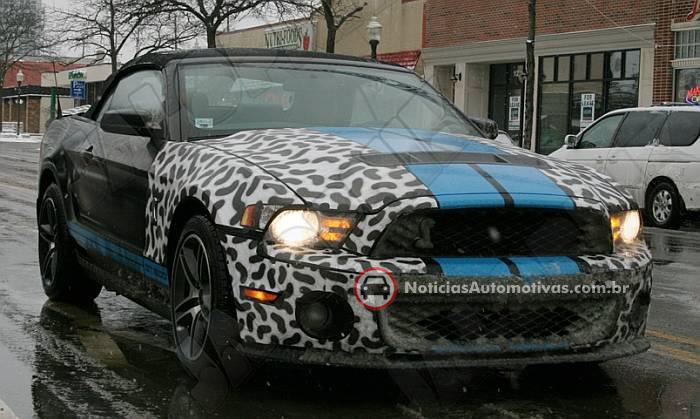 ford-shelby-gt500-2010