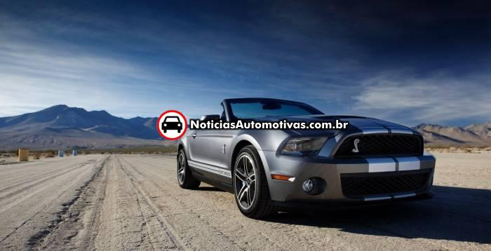 ford-shelby-gt500-2010-fotos-oficiais