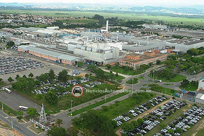 general-motors-chevrolet-fabrica-sao-jose-campos-sp