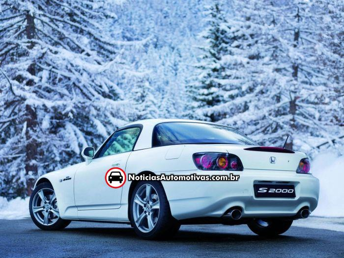 honda-s2000-ultimate-edition