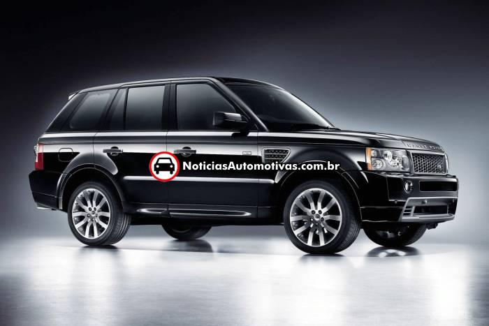 land-rover-range-rover-sport-stormer-edition