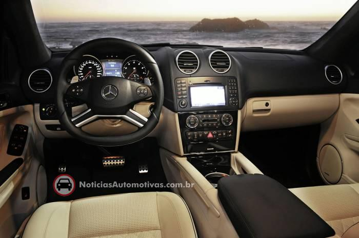mercedes-benz-ml-63-amg-performance-studio-10th-anniversary