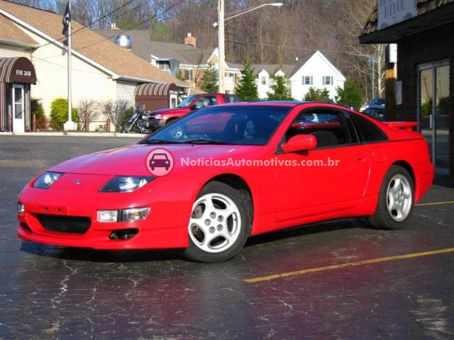 nissan-300zx-turbo-1996
