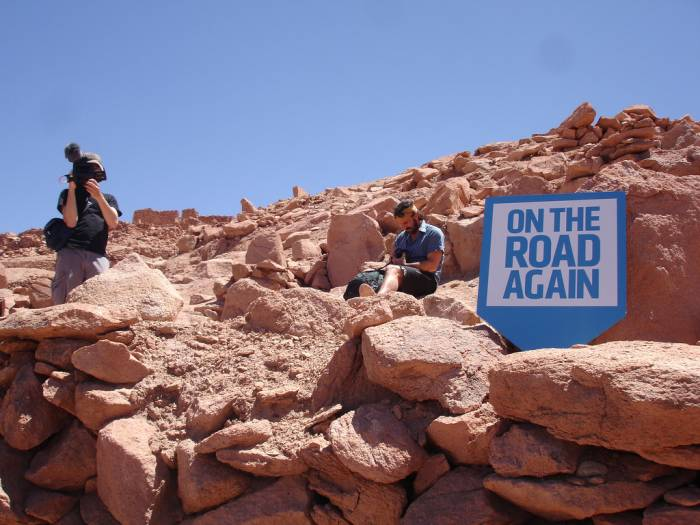 on-the-road-again-chile-blogueiro