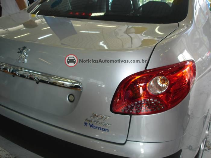 peugeot-207-passion-impressoes-leitor