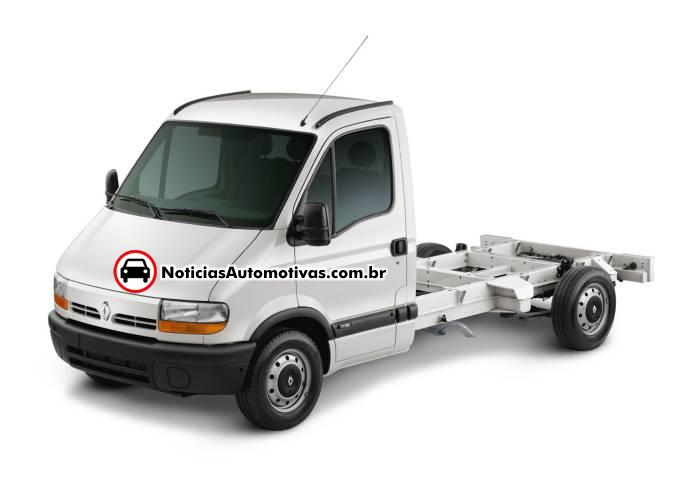 renault-master-chassi-cabine